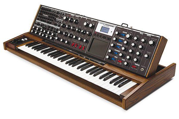 Moog-1