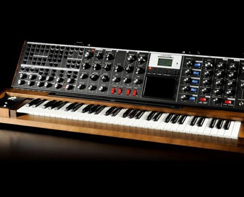 Moog-2