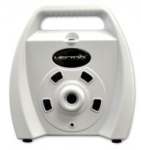 VectorX front - product design